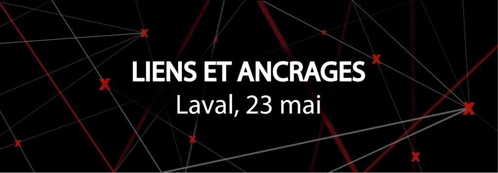 FB-event-FR