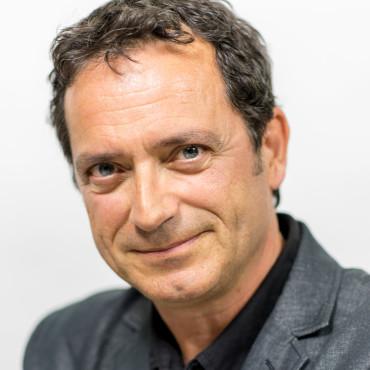 Emmanuel Bevia
