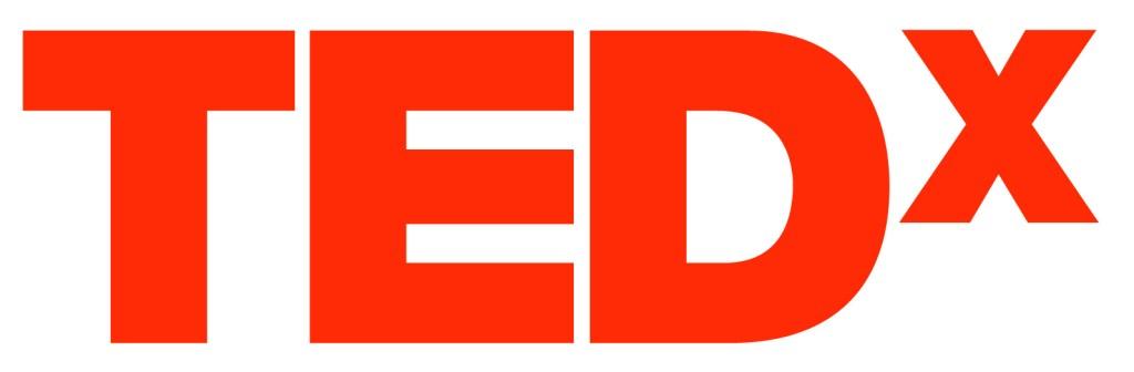 TEDx community