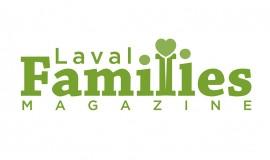 Laval-Families Magazine