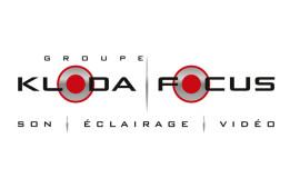 Groupe Kloda