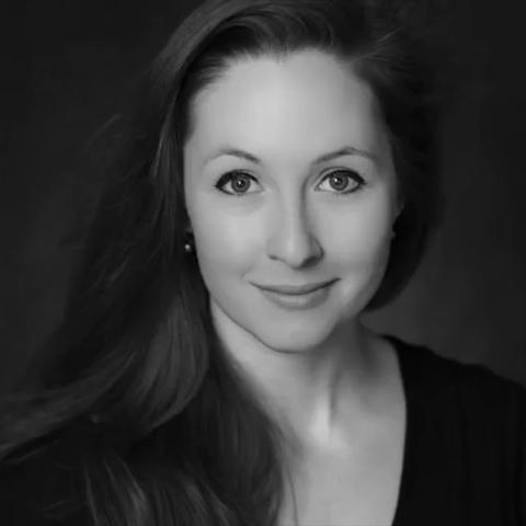 Marie-Ève Sanfaçon