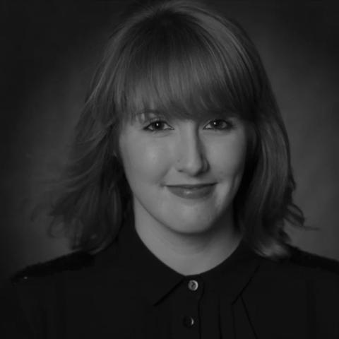 Julie-Anne Lafortune