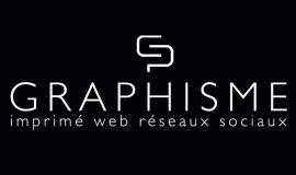 Conception graphique Caroline Sain-Pierre - milimages