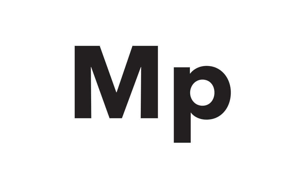 MP Repro