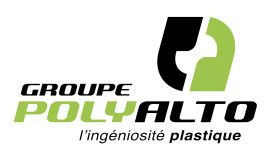 Groupe PolyAlto