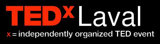 Tedx 550x200