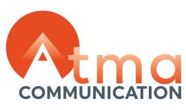 Atma Communication