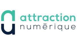 Attraction numerique