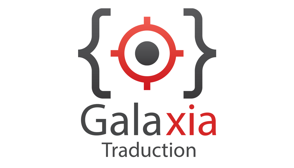 Galaxia traduction