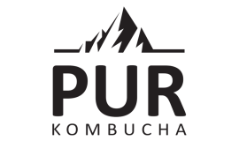 Pur Kombucha