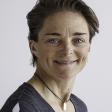 Nathalie Lasselin