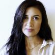 Paula Toledo TEDxLAVAL 2018