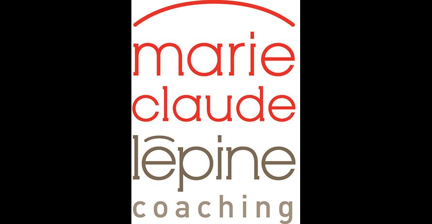 Marie-Claude Lepine Coaching