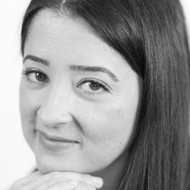 Zaïnab Sawan