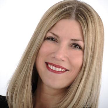 Jennifer Maccarone
