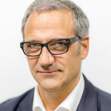 Marc-André Bovet