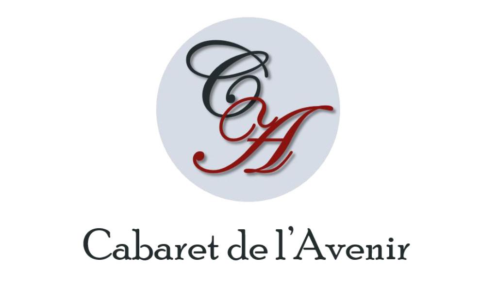 Cabaret de lavenir