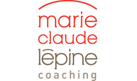 Marie-Claude Lepine Coaching